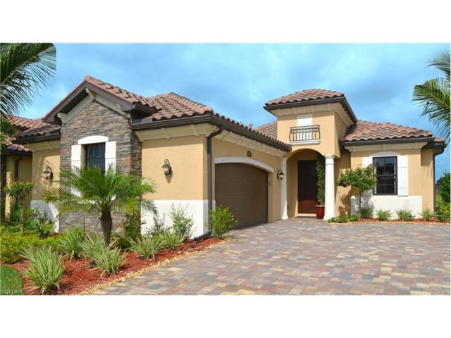 1894 Mustique St, Naples, FL 34120 (MLS #217050795) :: The New Home Spot, Inc.