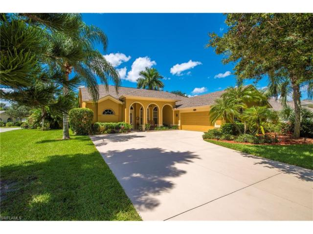 7663 Groves Rd, Naples, FL 34109 (#217050878) :: Homes and Land Brokers, Inc