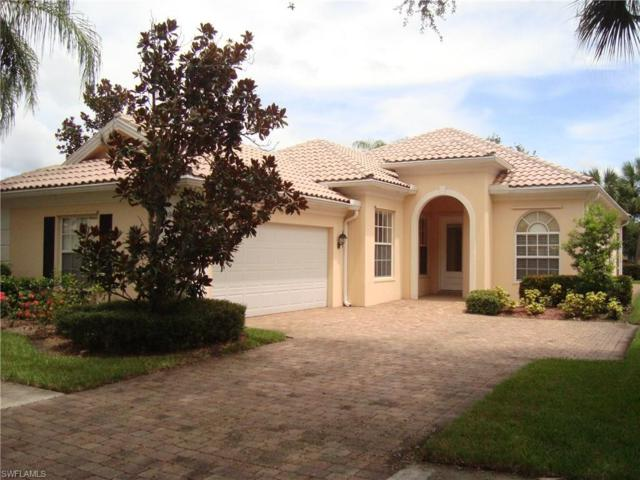 3903 Valentia Way, Naples, FL 34119 (#217050889) :: Homes and Land Brokers, Inc