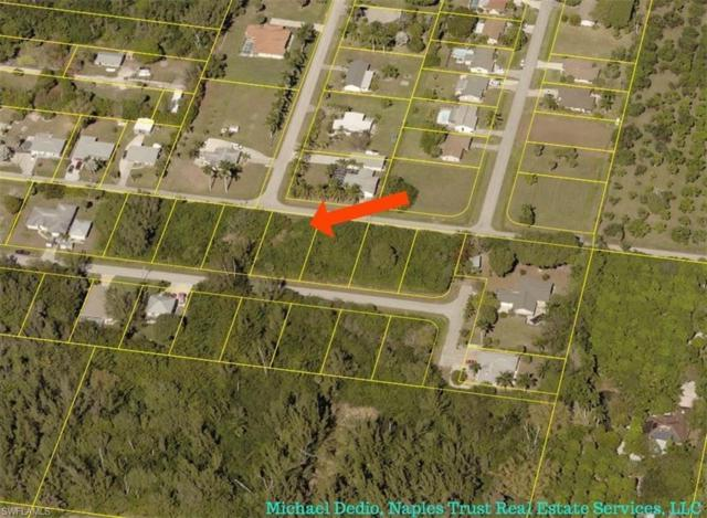 7366 Cobb Rd, Bokeelia, FL 33922 (#217051085) :: Equity Realty