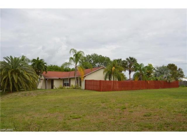 2316 52nd Ter SW, Naples, FL 34116 (#217051297) :: Homes and Land Brokers, Inc