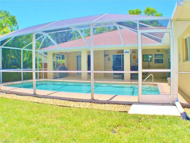 27131 Edgewood St, Bonita Springs, FL 34135 (MLS #217051383) :: The New Home Spot, Inc.