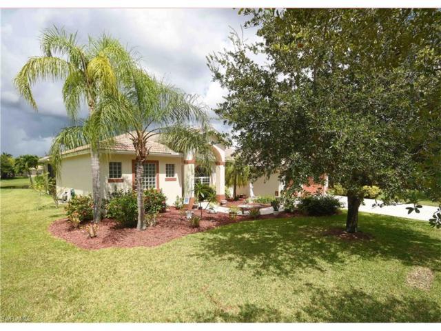 1029 Port Orange Way, Naples, FL 34120 (MLS #217052060) :: The New Home Spot, Inc.