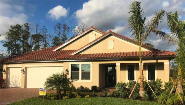 1527 Mockingbird Dr, Naples, FL 34120 (#217052395) :: Equity Realty