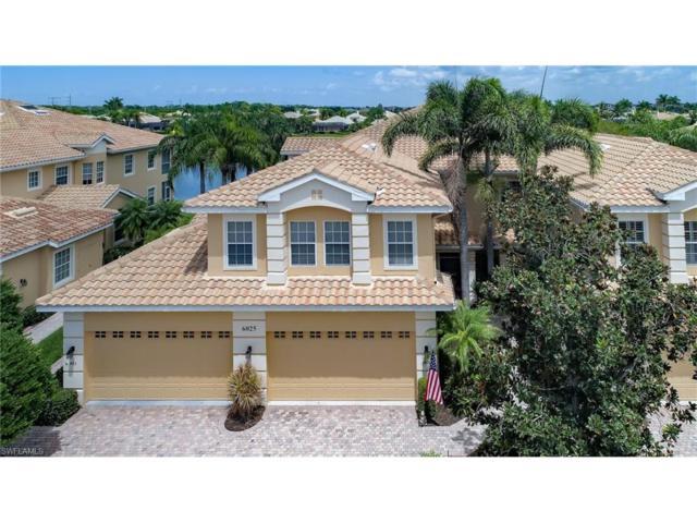 6025 Trophy Dr #401, Naples, FL 34110 (MLS #217053796) :: The New Home Spot, Inc.
