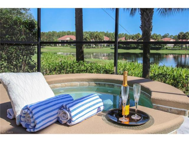 10218 Cobble Hill Rd, Bonita Springs, FL 34135 (MLS #217054027) :: The New Home Spot, Inc.
