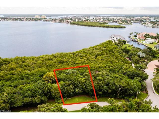 945 Royal Marco Way, Marco Island, FL 34145 (MLS #217055993) :: The New Home Spot, Inc.