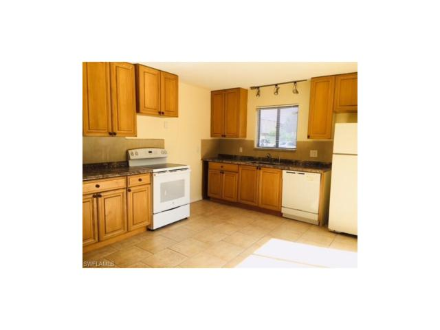 4664 Cherry Rd #4664, PALM BEACH, FL 33417 (MLS #217056577) :: The New Home Spot, Inc.