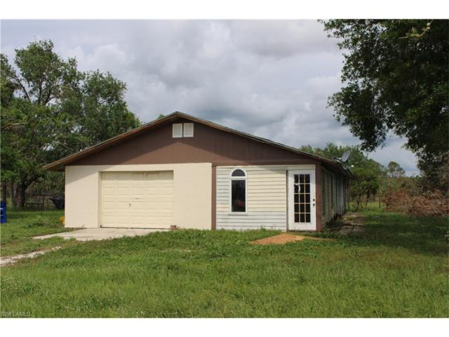 18970 Misty Morning Ln, Fort Myers, FL 33913 (MLS #217057893) :: The New Home Spot, Inc.
