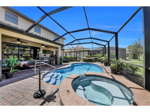 13512 White Crane Pl, Estero, FL 33928 (MLS #217057953) :: The New Home Spot, Inc.