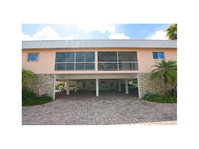1320 Blue Point Ave #2, Naples, FL 34102 (MLS #217058111) :: The New Home Spot, Inc.