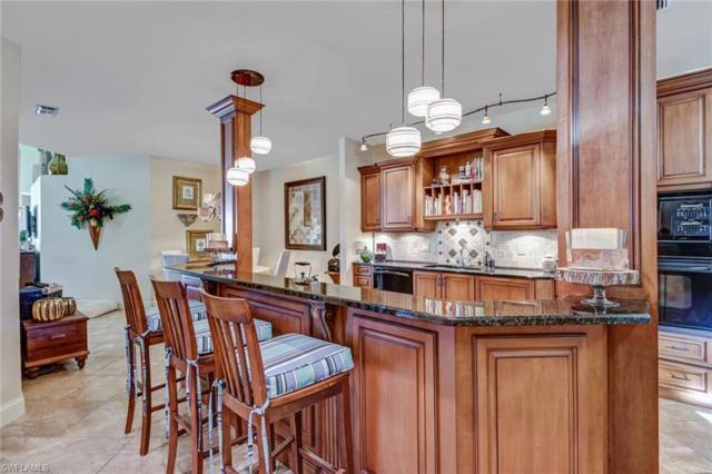 23031 Grassy Pine Dr, Estero, FL 33928 (MLS #217058207) :: The New Home Spot, Inc.