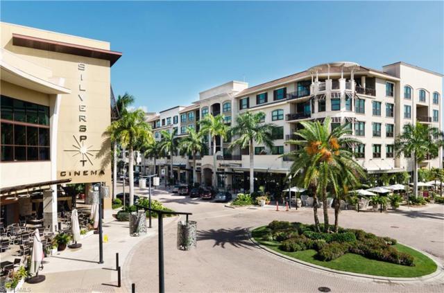9123 Strada Pl #7316, Naples, FL 34108 (MLS #217059735) :: The New Home Spot, Inc.