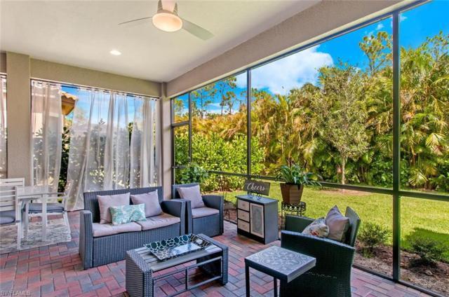9243 Isla Bella Cir, Bonita Springs, FL 34135 (MLS #217059877) :: John R Wood Properties