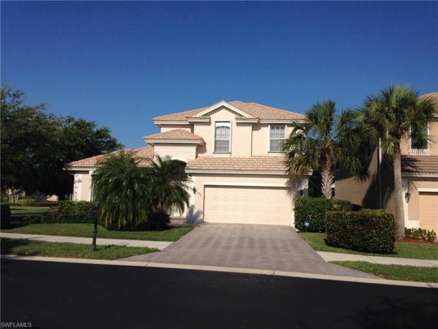 15845 Delaplata Ln, Naples, FL 34110 (MLS #217060480) :: The New Home Spot, Inc.