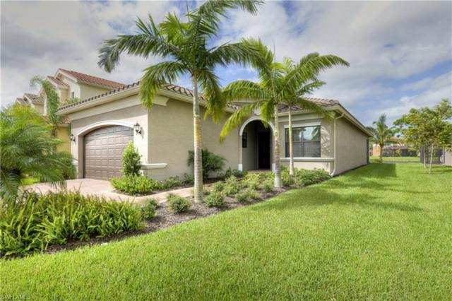 13677 Mandarin Cir, Naples, FL 34109 (#217060567) :: Equity Realty