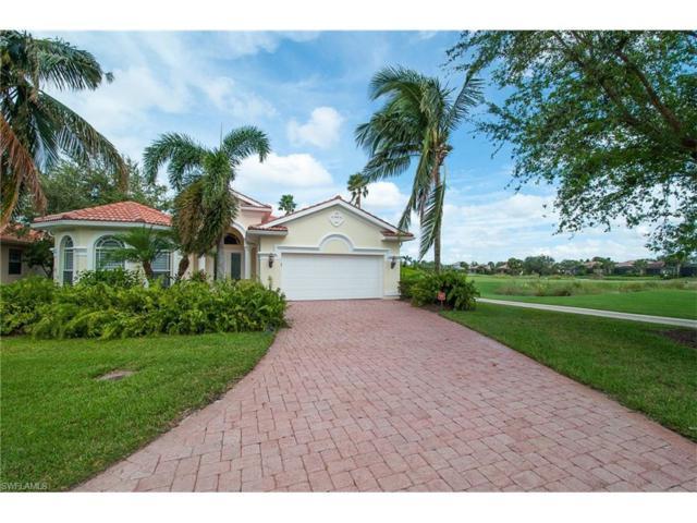 14690 Meravi Dr, Bonita Springs, FL 34135 (MLS #217060680) :: The New Home Spot, Inc.