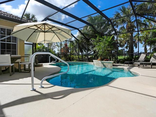 14574 Speranza Way, Bonita Springs, FL 34135 (MLS #217061318) :: The New Home Spot, Inc.