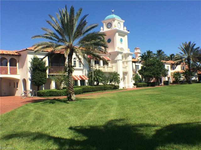 3615 El Segundo Ct, Naples, FL 34109 (MLS #217061486) :: The New Home Spot, Inc.