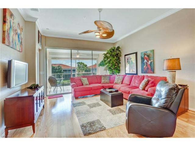 6804 Satinleaf Rd S #203, Naples, FL 34109 (MLS #217061553) :: The New Home Spot, Inc.