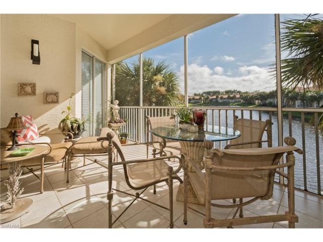 2250 Arielle Dr #1705, Naples, FL 34109 (#217062607) :: Naples Luxury Real Estate Group, LLC.