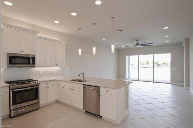 16331 Vivara Pl, Bonita Springs, FL 34135 (MLS #217063229) :: RE/MAX DREAM