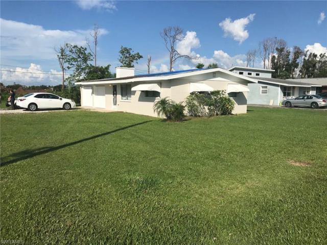 200 Benson St, Naples, FL 34113 (#217065318) :: Equity Realty
