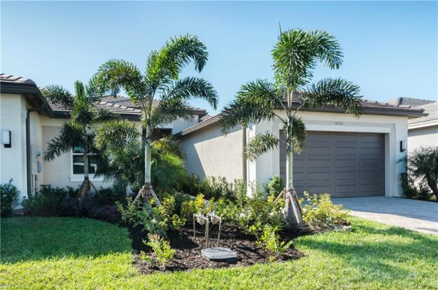 16326 Vivara Pl, Bonita Springs, FL 34135 (MLS #217067111) :: RE/MAX DREAM