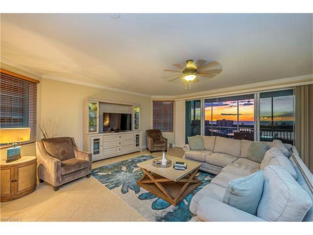 265 Indies Way #1101, Naples, FL 34110 (MLS #217067635) :: The New Home Spot, Inc.