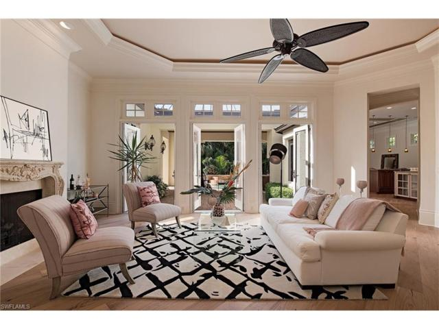 596 6th Ave N, Naples, FL 34102 (#217068921) :: Naples Luxury Real Estate Group, LLC.