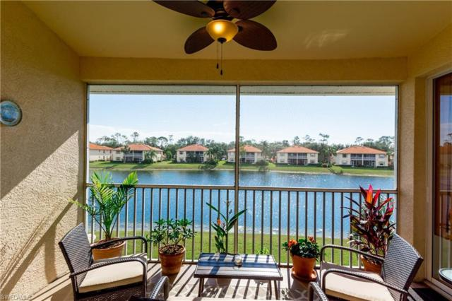 440 Robin Hood Cir #202, Naples, FL 34104 (MLS #217070322) :: The New Home Spot, Inc.