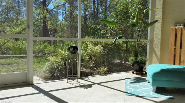 1045 Tarpon Cove Dr #102, Naples, FL 34110 (#217070450) :: Equity Realty