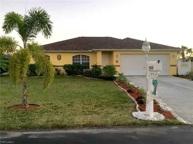11648 Forest Mere Dr, Bonita Springs, FL 34135 (#217071975) :: Equity Realty