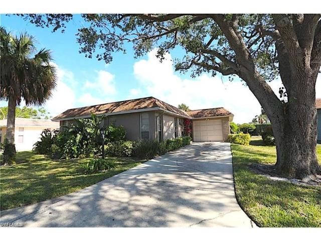 260 Lanchester Ct #36, Naples, FL 34112 (#217074152) :: Equity Realty