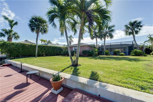 1525 Osprey Ave, Naples, FL 34102 (#217074773) :: Equity Realty