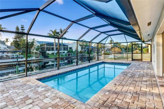 27070 Harbor Dr, Bonita Springs, FL 34135 (#217075505) :: Equity Realty