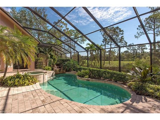 12651 Colliers Reserve Dr, Naples, FL 34110 (#217075740) :: Naples Luxury Real Estate Group, LLC.