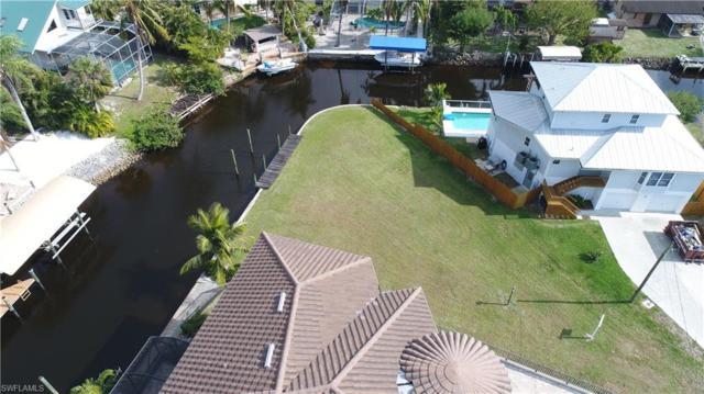 27248 Buccaneer Dr, Bonita Springs, FL 34135 (MLS #217076405) :: The New Home Spot, Inc.