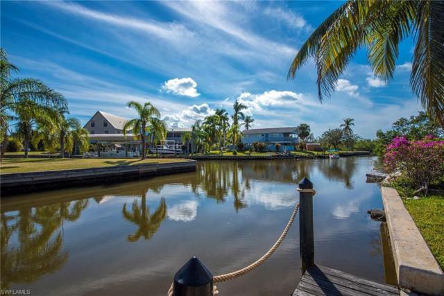 24522 Sailfish St, Bonita Springs, FL 34134 (#217077265) :: Equity Realty