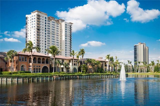 23650 Via Veneto Blvd #1202, Bonita Springs, FL 34134 (MLS #217078352) :: Clausen Properties, Inc.
