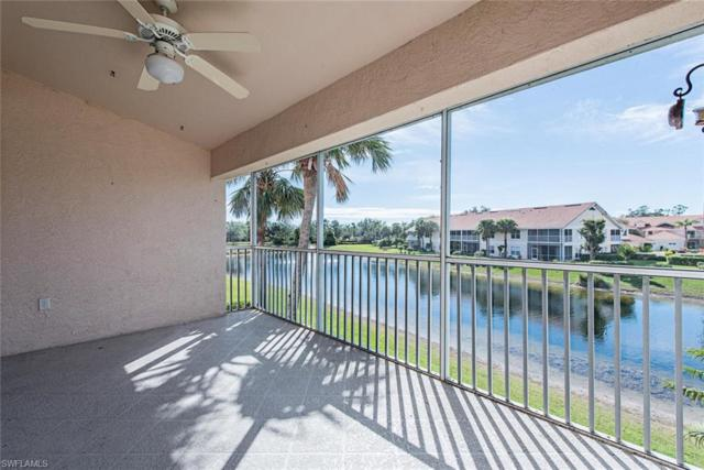 5220 Birmingham Dr, Naples, FL 34110 (MLS #218000587) :: The Naples Beach And Homes Team/MVP Realty