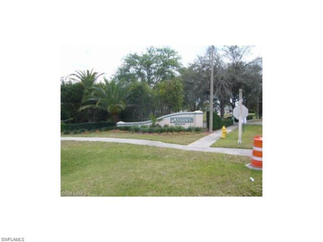 7771 Tara Ct, Naples, FL 34104 (#218001565) :: Equity Realty
