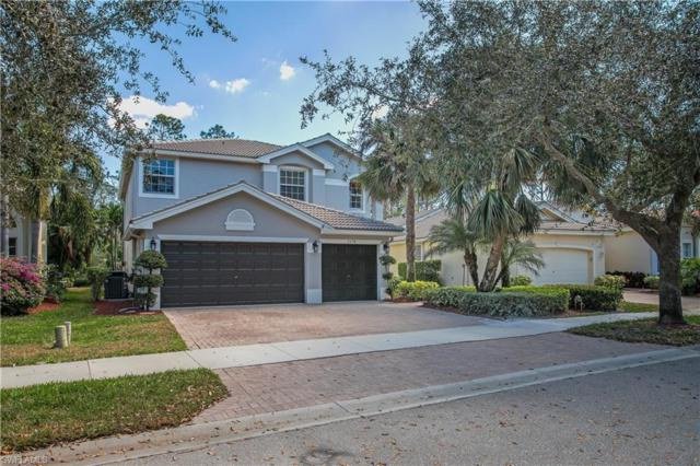 2338 Butterfly Palm Dr, Naples, FL 34119 (#218001732) :: Equity Realty