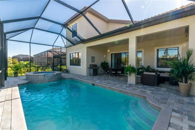14351 Tuscany Pointe Trl, Naples, FL 34120 (#218001776) :: Equity Realty
