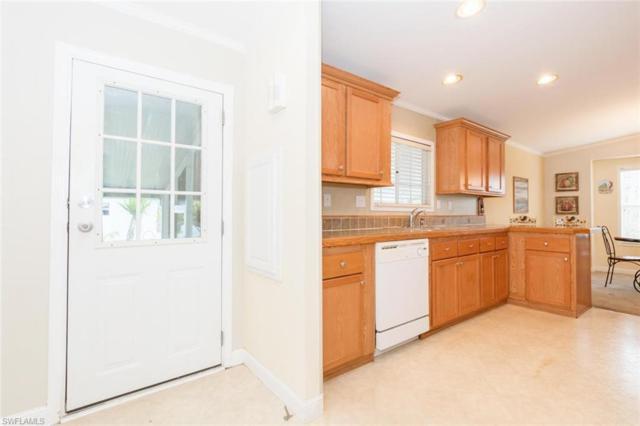 80 San Remo Cir, Naples, FL 34112 (MLS #218001978) :: The New Home Spot, Inc.