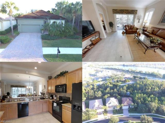 5501 Whispering Willow Way, Fort Myers, FL 33908 (MLS #218002432) :: The New Home Spot, Inc.