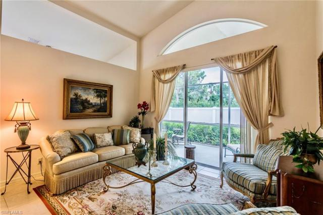 20101 Castlemaine Ave, Estero, FL 33928 (#218003786) :: Equity Realty