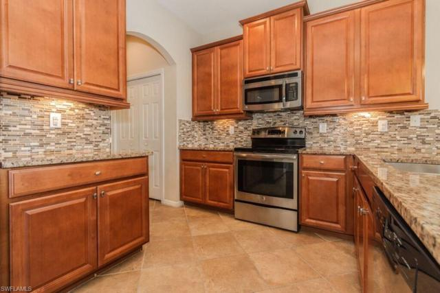 15331 Summit Place Cir #257, Naples, FL 34119 (#218004545) :: Equity Realty