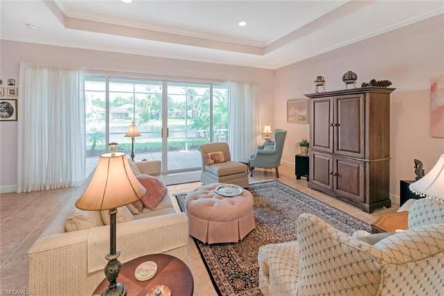 14680 Glen Eden Dr, Naples, FL 34110 (MLS #218005213) :: The New Home Spot, Inc.