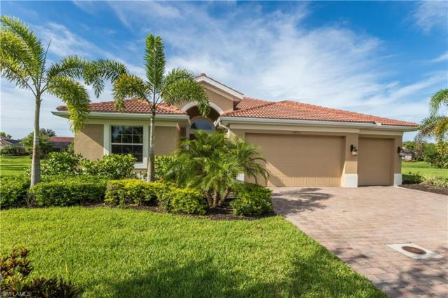 24811 Avonleigh Ct, Bonita Springs, FL 34135 (MLS #218005503) :: RE/MAX DREAM